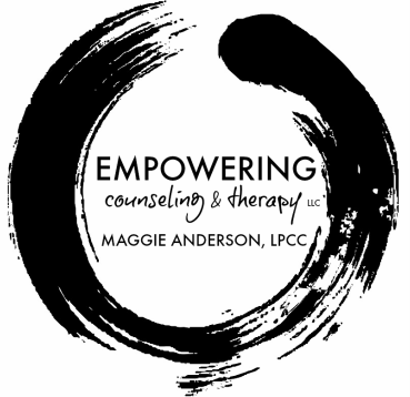 Empowering Counseling and Therapy, PLLC